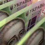 Курс доллара — гривна снова пошла вверх