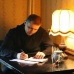 Путин приказал сливать Донбасс, а РФ будет демонтирована – Голышев