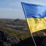 В Филадельфии почтили память жертв Чернобыля и войны на Донбассе