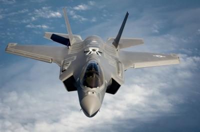 F-35-fighter-650x4321[1]