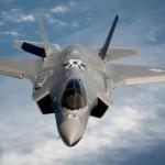 Российское ПВО сейчас не представляет для нас особой угрозы