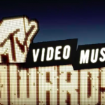 MTV Video Music Awards в этом году пройдет в Мэдисон Сквер Гарден