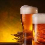 Израильтянин сварил пиво, которое производили в Иудее в I веке новой эры
