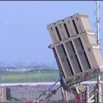 Американцы проверили эффективность «Железного купола» на беспилотнике