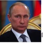 Почему Путин убил Магнитского