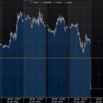 В ночь с 17 на 18 апреля начался обвал цен на нефть после встречи стран ОПЕК