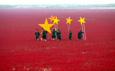 rp_china-flag41-400x2491.jpg