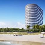 Элитная недвижимость в Южной Флориде: главные тренды.