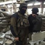 На Донбассе произошла «гибридная агрессия», — ПАСЕ