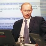 Большинство россиян видит только ограниченную часть Интернета