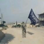 Иран обвиняет России в разгроме своих войск в Сирии