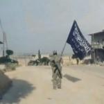 Российские спецслужбы помогали исламским боевикам выезжать в Сирию