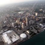 5 самых худших городов США для старта карьеры
