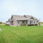 Дома, которые продаются за 500 000$ в США