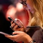 В России хотят ограничить интернет-телефонию