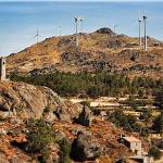 Португалия 107 часов жила только за счет «зеленой» энергии
