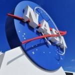 НАСА в ноябре проведет переговоры по замене российских двигателей на украинские