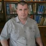 Российский ученый Илья Франк: «Уезжаю из-за нацистской атмосферы»
