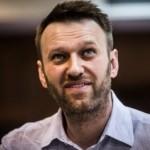 МВД РФ проверяет Навального на причастность к ИГИЛ