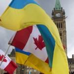 Канада рассмотрит отмену виз с Украиной