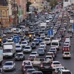Верховна Рада удешевила ввоз б/у автомобилей