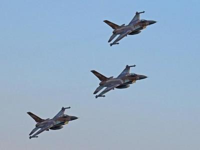 Авиаудары коалиции посирийским войскам граничат спотворствованием ИГ— МИД Российской Федерации