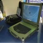 В России выпустили ноутбук-убийцу, который работает не более 60 минут