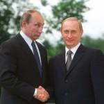Кошельком Путина стал его двоюродный брат — Игорь, и родной дядя — Александр