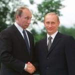В США выложили «Путинский архив» — свидетельства преступлений и коррупции