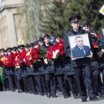 В России банда из ЛНР, получившая гражданство, по-садистки убила семью с детьми