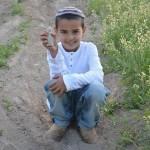 В России решили сажать за экстремизм и терроризм детей