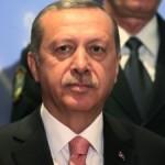 Турция обвинила Россию в поставках оружия курдским террористам