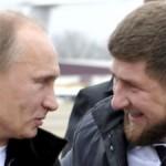 Все деньги, выделенные Путиным Чечне, Кадыров потратил на свадьбу племянника