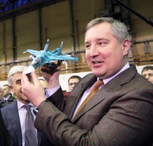 Rogozin_with_toy_001.t[1]