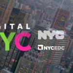 Куда пойти в Нью-Йорке 30 мая 2016 года