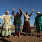 В ЮАР приняли закон про «изъятие земли у белых»