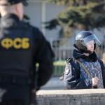 Швейцария — ФСБ и уголовный мир России тесно связаны