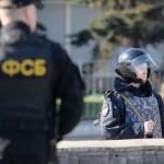 Госдума собирается потратить треть годового бюджета России на прослушку