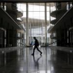Российские спецслужбы атаковали компьютерную сеть Бундестага