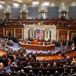 Конгресс обошел вето Обамы на поставки Украине оружия