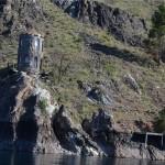 В штате Вашингтон продают мини-замок за $89 тысяч.