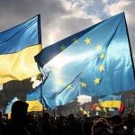 Депутат бундестага: Украина может стать мотором экономики ЕС