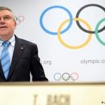 Всю сборную России планируют отстранить от участия в Олимпиаде