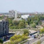 Украинские Сумы станут «умным городом» с помощью Израиля