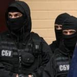 4 ноября в Киеве планируется реализация кремлевского плана «шатун»