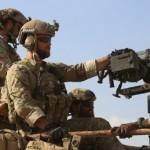 Страны НАТО начали учения «Анаконда-2016″
