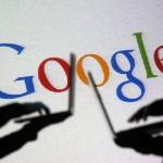 В России ввели налог на Google