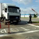 Казахстан рекомендует объезжать территорию России
