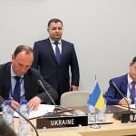 НАТО готовится к военной и материальной поддержке украинской армии