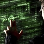 Роскомнадзор предложил ходить в России в Интернет только по паспортам